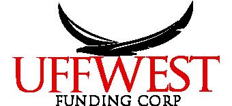 UFFWest Funding Corp